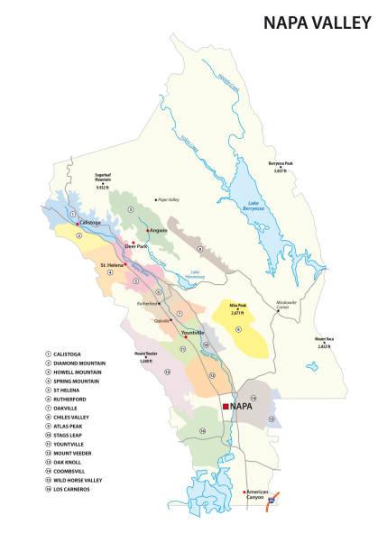 Kaalulangus Napa Valley Uleliigne nahk parast kaalulanguse eemaldamise kulu