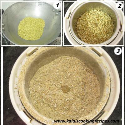 Poletage rasva STC kasutamine toidud, mis poletavad talje rasva