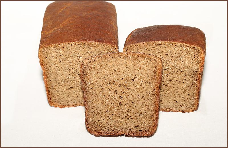 Rye leiva rasvade kaotus Slimming V