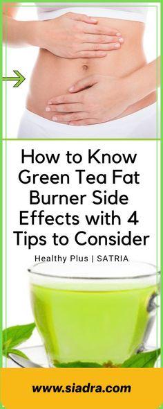 Primal Fat Burner retseptid Nagu slimming gua sha
