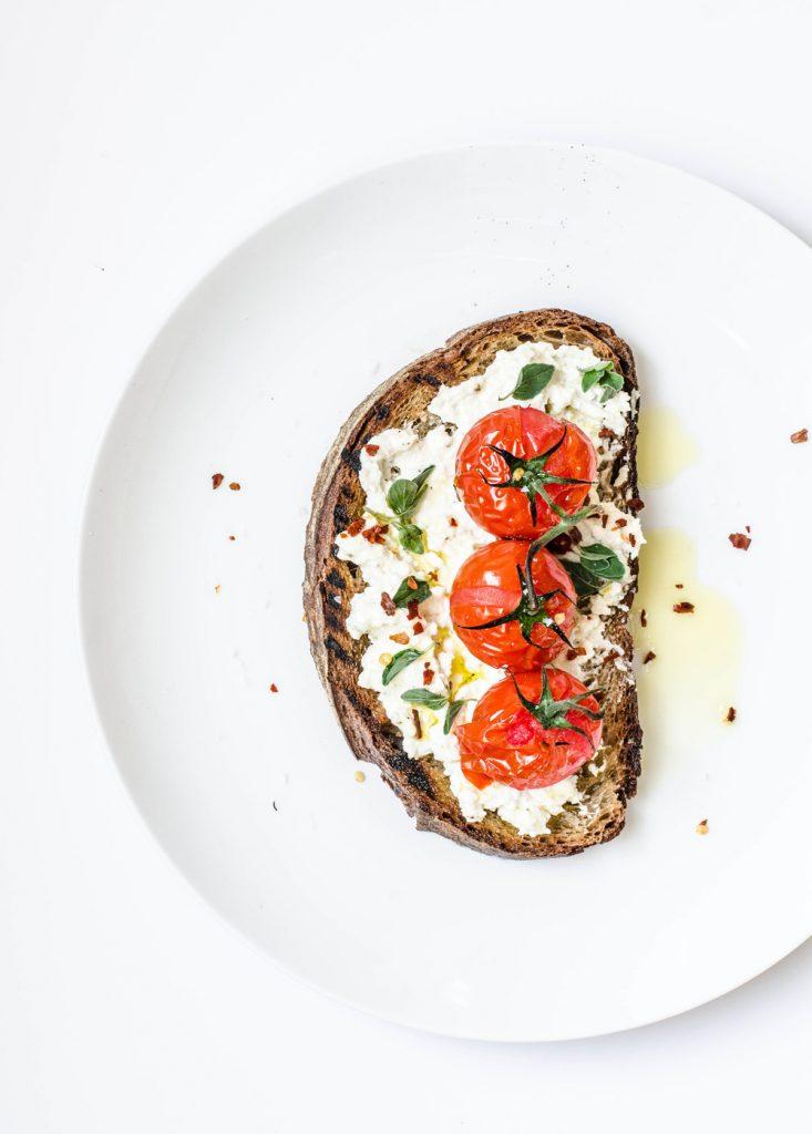 toiduained, mis lagunevad keha rasva alla Fat Burner vs Clenbuterool