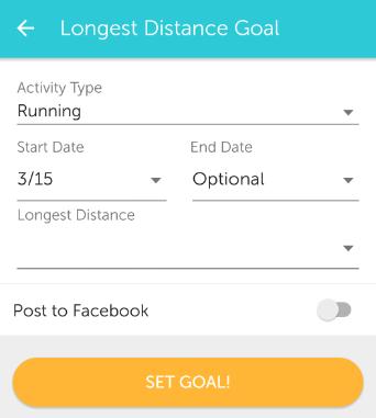 Kuidas poletada tagasi rasva kiire