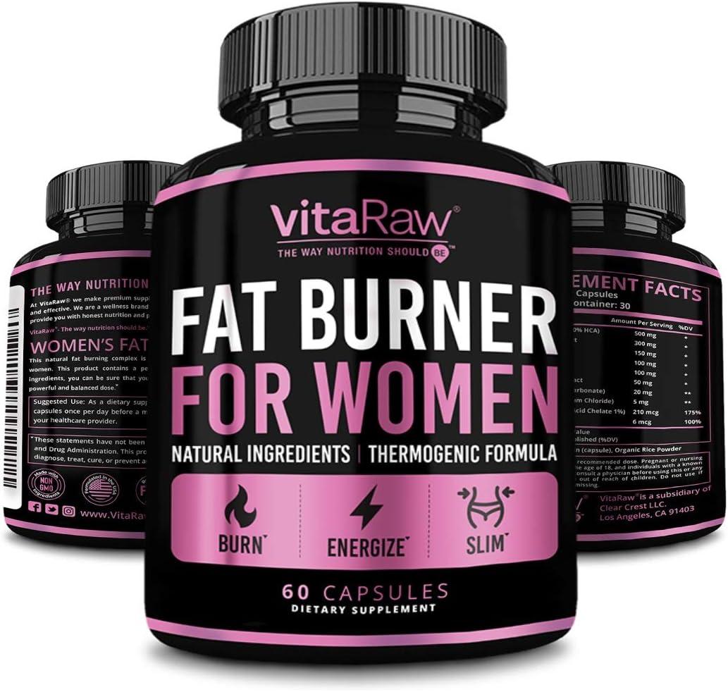 Best Fat Burner Arvustused