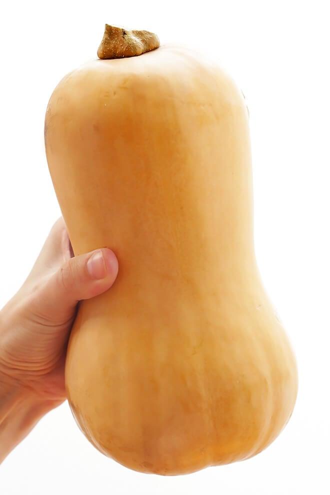 Eemaldage rasva plekk puidust