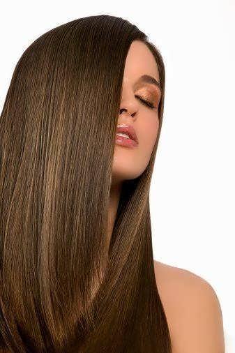 Lopeta kaalulangus juuksed Kui palju kaalulangus peatub perioodide