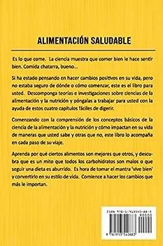 QUE QUIERE DECIR SLEMING EN ESPANOL