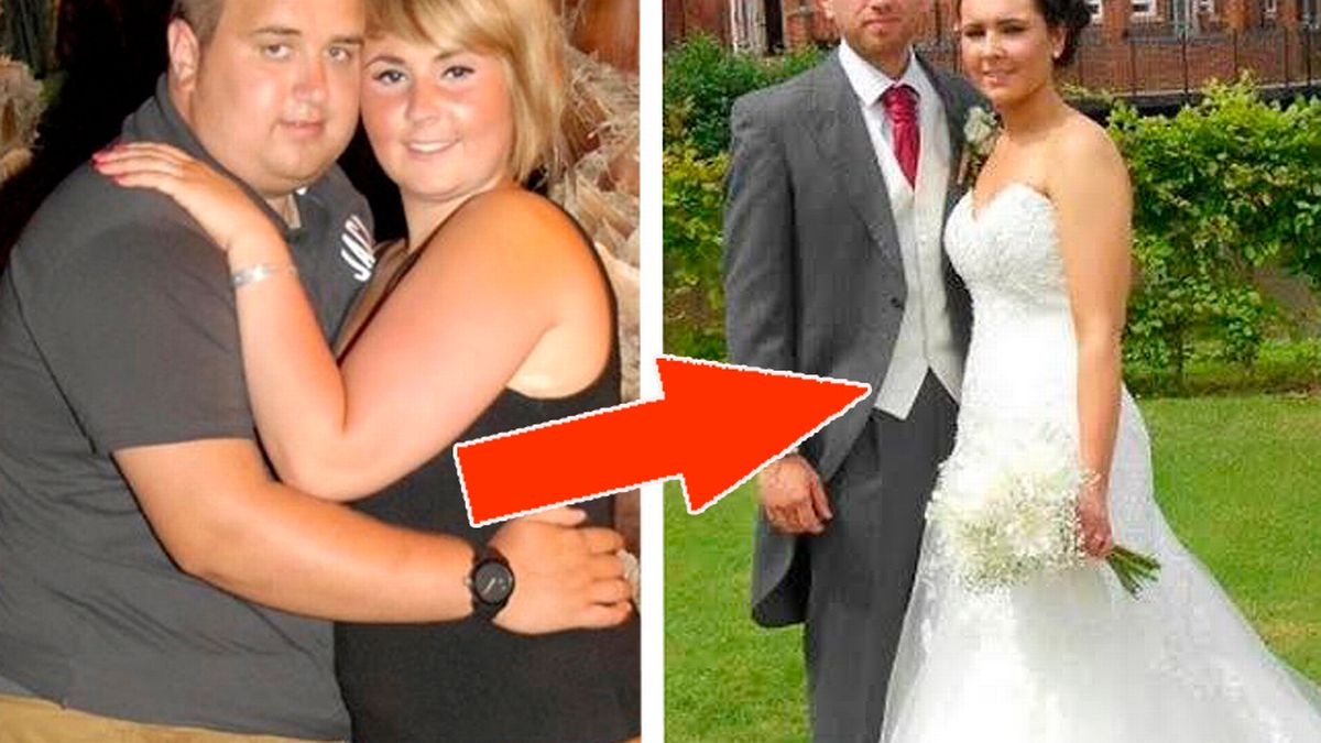 Hannah Slimming rasvavaba kaalulangus