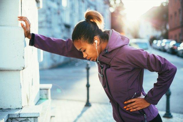 Kuidas eemaldada rasva taispiimast