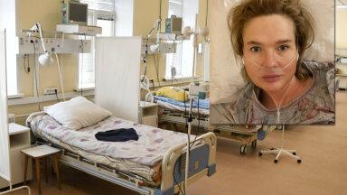 Kaalulanguse haigla Thane