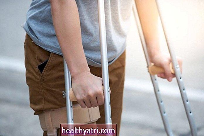 Valu kiire kaalulangus Kuidas poletada jala rasva nadalas