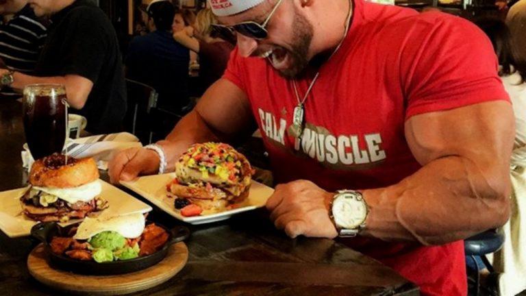EA FIT FAT BURNER Kas piim Thistle eemaldab maksa rasva