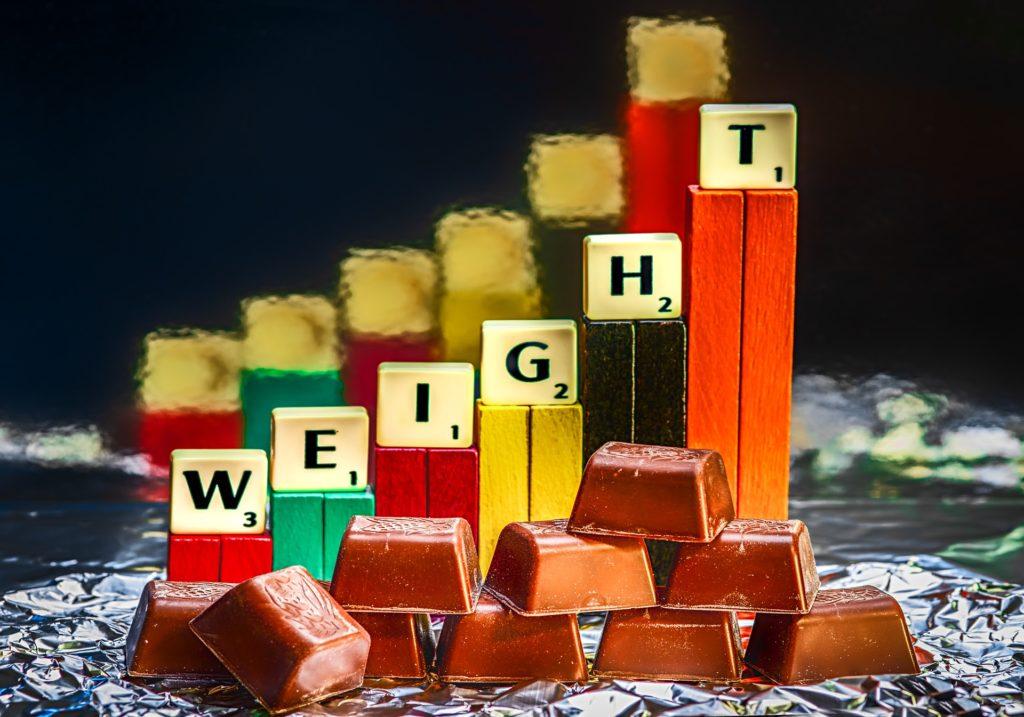 Kas kreatiiniabi rasva kaotus W2 rasva kadu
