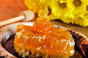 Kas puhas mesi poleb rasva