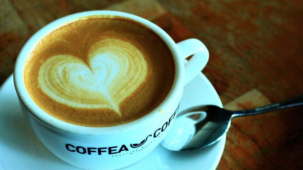 kookospahklioli kohvi poletada rasva