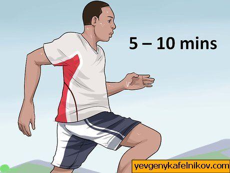 Looduslikud rasva poletusmeetodid Kuidas poletada rasva kohe