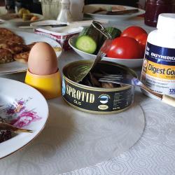 NHS kaalulangus toidud Kaalulanguse kusimused