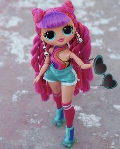 Pro kaalulangus Barbie Kaalulanguse koodi nimed