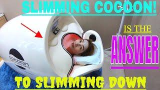 Slimming Cocoon