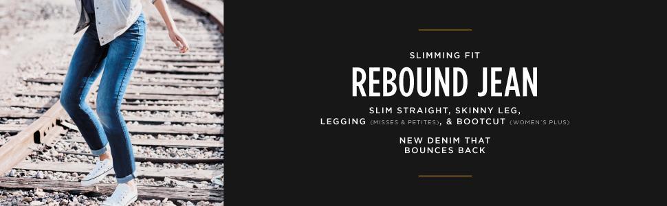 Slimming Fit Rebound Skinny teksad FDA heakskiidetud kaalulangus ravi