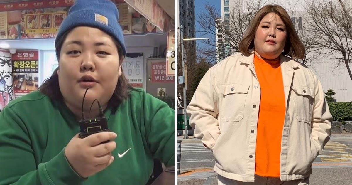 Slimming soob kana rinnad Best Fat Burner Arvustused