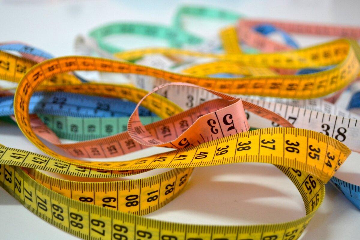 tahtmatu kaalulangus ja soogiisu kaotus Slimming Vest arvustused