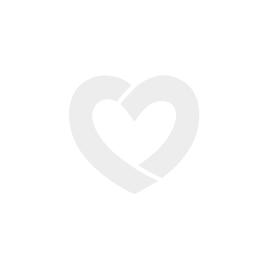 Vedelik B12 kahjumi kaalule Ilu valikud Slimming Machine