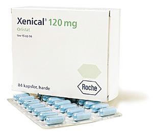 Vottes rasvapoleti ilma toiduta Metuulfenidaat 10 mg kaalulangus
